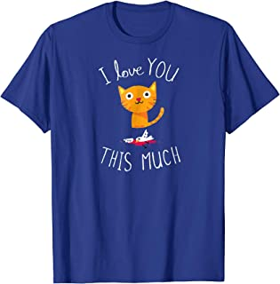 Best i love this t shirt Reviews