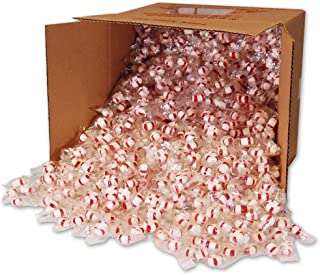 Red Bird EXPECT MORE fresh – Mints Soft Peppermint Puffs, 580 pieces box