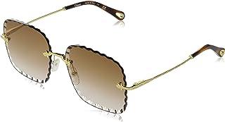 Chloe Rosie Sunglasses - CE161SL