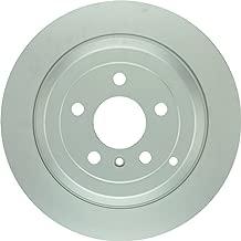 REAR Ceramic Brake Pads Fits  06-07 Mercedes-Benz ML500