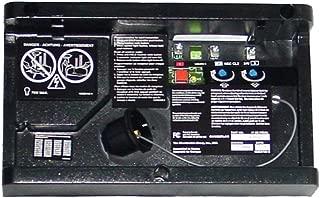 LiftMaster Receiver Logic Control Board 41A5021-1 Chamberlain LiftMaster