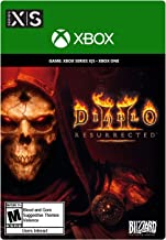 Diablo II: Resurrected - Standard - Xbox [Digital Code]