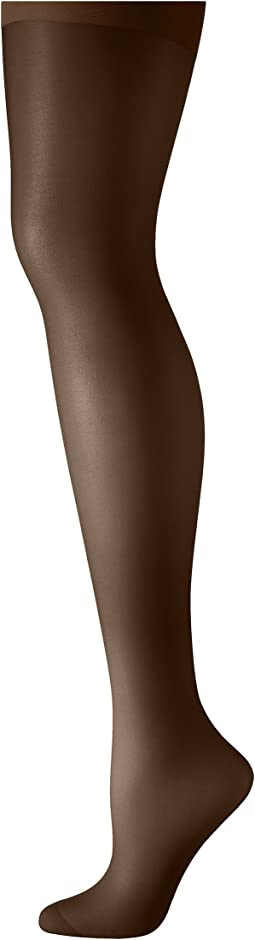 Pretty Polly - 10D Ladder Resist Light Compression Tights
