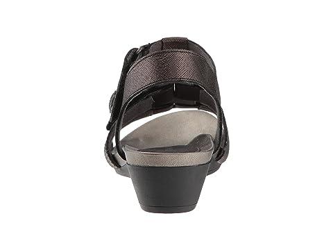 Coche estilo Centró Blackwhite Standish moda Se de Nuevo En de El YzwYq