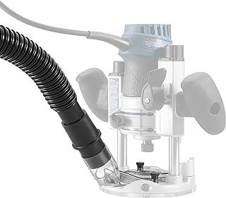 Bosch PR012 Dust Collection Kit For PR011 Plunge Base
