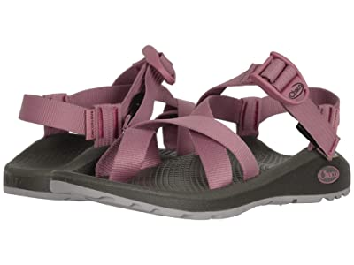 Chaco Z/Cloud 2 (Solid Rose) Women