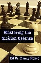 Best sicilian defense book Reviews