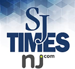 Best south jersey times newspaper Reviews