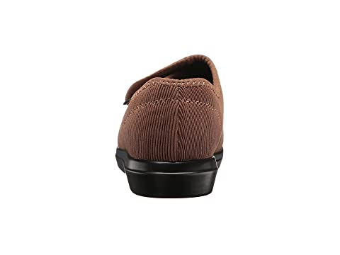 CorduroySand 'n Cush A5500 Propet Code CorduroyMerlot Medicare BlackBlack Diabetic Shoe Corduroy Foot HCPCS Tq5wwaPx