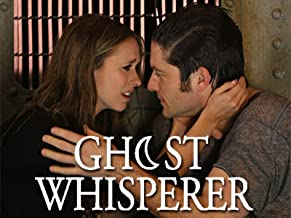 Ghost Whisperer, Season 4