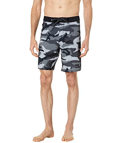 Quiksilver Highlite Arch 19 Boardshorts