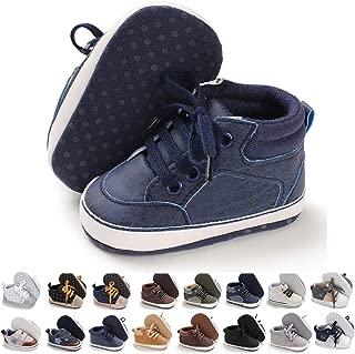 Best infant shoes 3 Reviews
