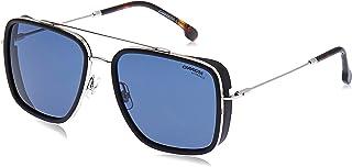 نظارة كاريرا للرجال CARRERA207/S