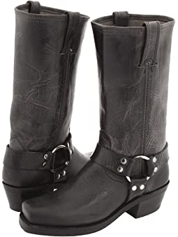 Details about  /Women Ethnic Long Boots Genuine Leather Mid-Calf Boots Printed Flower Size 37-42