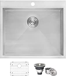 Top Rated in Laundry & Utility Room Sinks