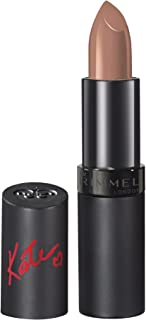 Rimmel London - Lasting Finish Lipstick, 014