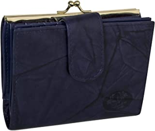 Heiress Double Cardex Wallet