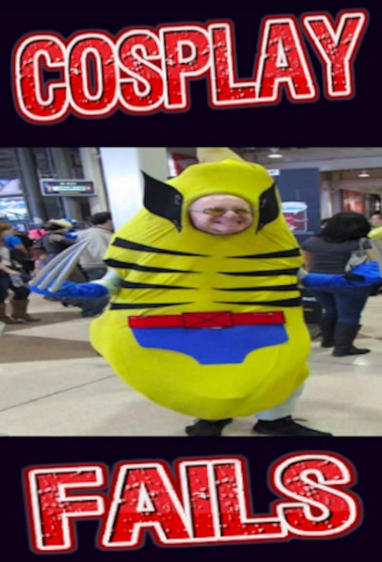 ライター医学すべてMemes: Cosplay Funny Memes & Hilarious Costume Madness, Funniest Cosplay laughs & Humorz (English Edition)