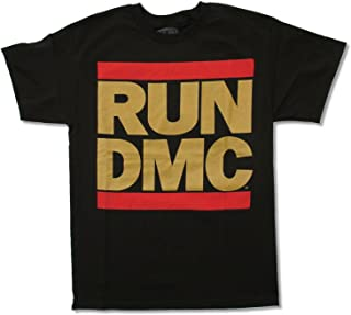 Best run dmc clothes Reviews