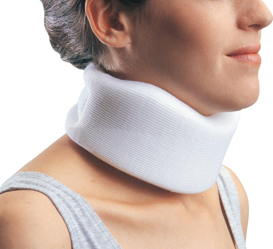 ProCare Contour Cervical Collar Support