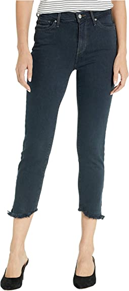 548482ca Women's Black Jeans + FREE SHIPPING | Clothing | Zappos.com