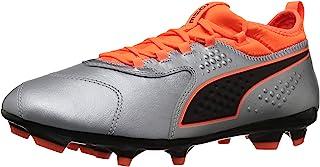 Amazon.com.mx  Puma - Calzado de Futbol   Deportes y Aire Libre ... bbd87b4faaec3
