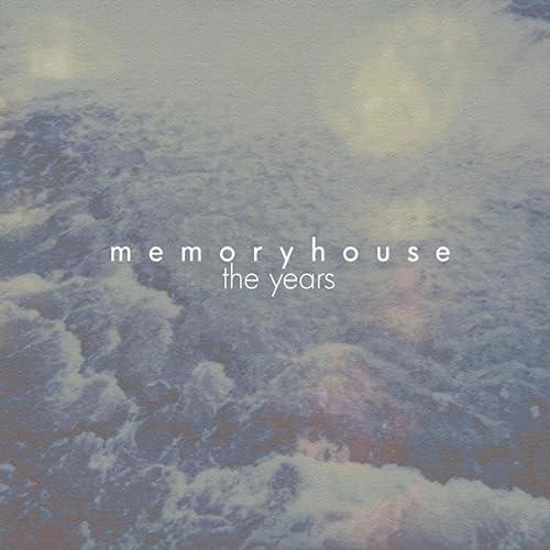 memoryhouse lately mp3