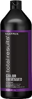 Matrix Matrix Total Results Color Obsessed Conditioner