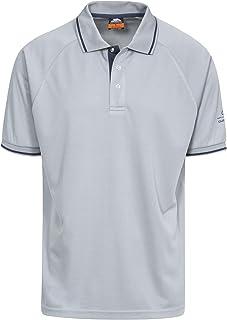 Trespass Bonington - Camisa de Polo Hombre