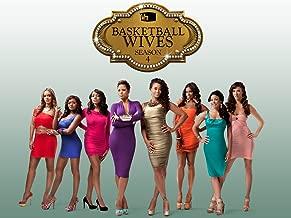 basketball wives season 2 cast
