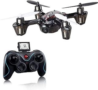 f180c quadcopter