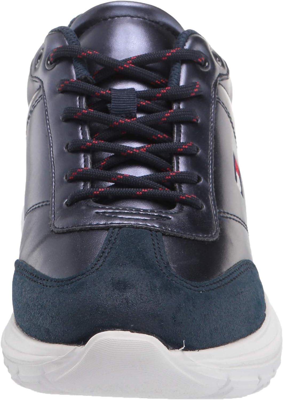 Tommy Hilfiger Women's Nadeen Sneaker