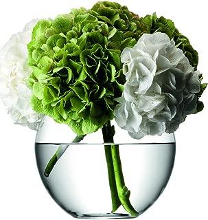 Best lsa flower round bouquet vase Reviews