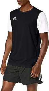 adidas Estro 19 JSY Camiseta de Manga Corta Niños