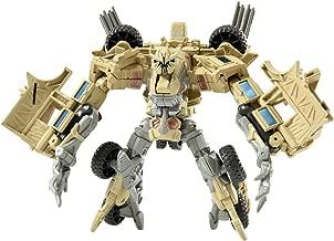 Takara Tomy Transformers MB-13 Bone Crusher Bonecrusher