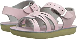 Sun-San - Strap Wees (Infant/Toddler)