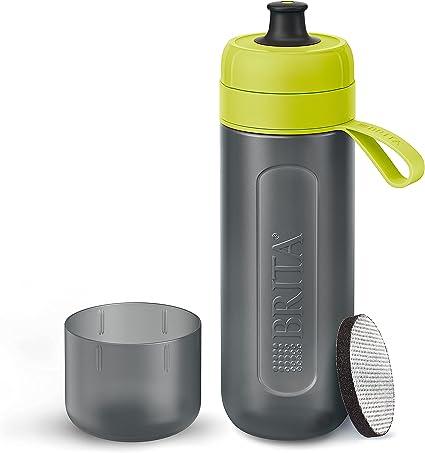 Botella filtrante - BRITA