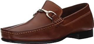 Men's Darrin-d9 Slip-on Loafer