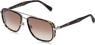 نظارة فوسيل للرجال FOS2064/S