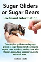 Best sugar cage book Reviews