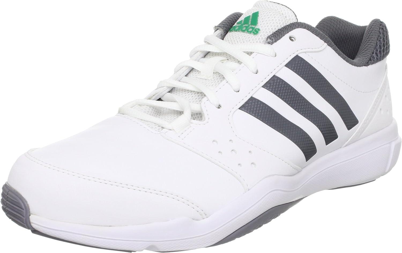 Adidas Performance A.T Corespeed Tr Tr Tr Q23561 Herren Outdoor Fitnessschuhe  9c5e02