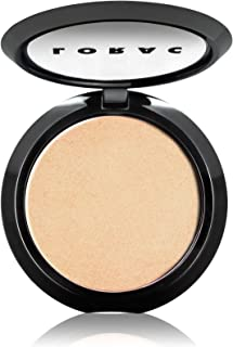 LORAC Light Source Illuminating Highlighter, Starlight, 0.20oz./5.82g