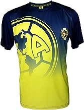 america soccer team clothing