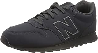 quality design ee6db e415f Amazon.co.uk: New Balance - Trainers / Men's Shoes: Shoes & Bags