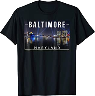 Best charm city tees baltimore md Reviews
