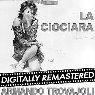La Ciociara (Two Women)