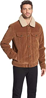 Best faux suede jacket with sherpa lining Reviews