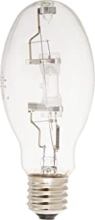 ge r175 multi vapor bulb led replacement