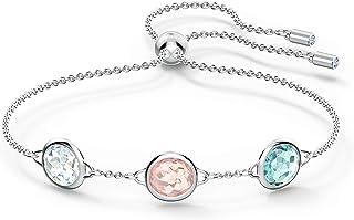 Swarovski Collection Tahlia Bracelets
