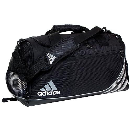 adidas Team Speed Small Duffel Bag 8f222f3788467